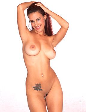 Cintia Maia